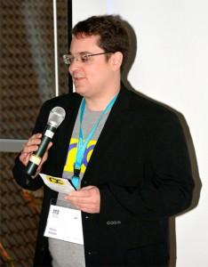 Foto: Mario Gaa, www.blende28.com