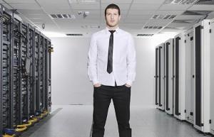 DSL für Geschäftskunden gibt es nicht nur am Rotter Bruch